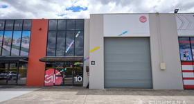 Offices commercial property for lease at Unit 10/12 Lawrence Drive Nerang QLD 4211