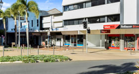 Medical / Consulting commercial property for lease at 89 Scarborough Street Southport QLD 4215