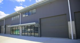 Factory, Warehouse & Industrial commercial property for lease at 3/14 Superior Avenue Edgeworth NSW 2285