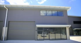Factory, Warehouse & Industrial commercial property for lease at 4/14 Superior Avenue Edgeworth NSW 2285