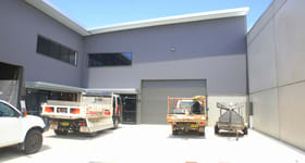 Factory, Warehouse & Industrial commercial property for lease at 11/14 Superior Avenue Edgeworth NSW 2285