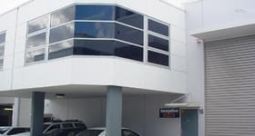 Parking / Car Space commercial property for lease at 16/59-63 Captain Cook Drive Caringbah NSW 2229