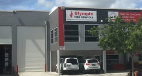 Factory, Warehouse & Industrial commercial property for lease at 5/22 Alexandra Place Murarrie QLD 4172