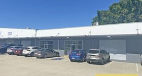 Shop & Retail commercial property for lease at 37A/302 South Pine Road Brendale QLD 4500