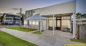 Shop & Retail commercial property for lease at 1 & 2/95 Samford Road Alderley QLD 4051