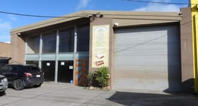 Factory, Warehouse & Industrial commercial property for lease at 41 Boundary Road Braeside VIC 3195