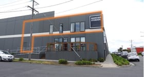 Offices commercial property for lease at Office/6 Tabbita Street Moorabbin VIC 3189