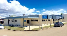 Offices commercial property for lease at 4/36-40 Ingham Road West End QLD 4810