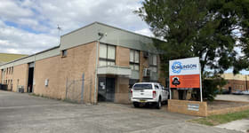 Factory, Warehouse & Industrial commercial property for lease at 1/13 TUCKS ROAD Seven Hills NSW 2147