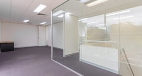 Offices commercial property for lease at 7B/256F New Line Road Dural NSW 2158