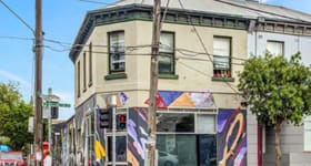 Medical / Consulting commercial property for lease at 355a Wellington Street Clifton Hill VIC 3068