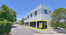 Offices commercial property for lease at Suite 6/6 Bottlebrush Avenue Noosa Heads QLD 4567
