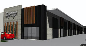 Factory, Warehouse & Industrial commercial property for lease at 17 Lomandra Place Coolum Beach QLD 4573