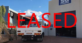 Shop & Retail commercial property for lease at 1/75 Smith Street Alice Springs NT 0870