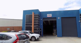 Showrooms / Bulky Goods commercial property for lease at 2/6 Macbeth Street Braeside VIC 3195