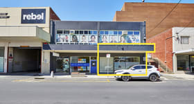 Offices commercial property for lease at 10 Keys Street Frankston VIC 3199