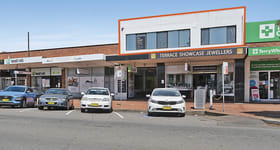 Offices commercial property for lease at Level 1, 28-30 William Street Raymond Terrace NSW 2324