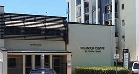 Offices commercial property for lease at 11A/182 Grafton Street Cairns City QLD 4870