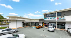 Shop & Retail commercial property for lease at Suite 1 & 2/1 Chancellor Village Boulevard Sippy Downs QLD 4556