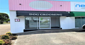 Shop & Retail commercial property for lease at 1/2-8 Blundell Boulevard Tweed Heads South NSW 2486