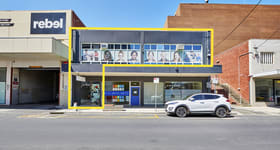 Offices commercial property for lease at 12 Keys Street Frankston VIC 3199