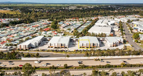 Showrooms / Bulky Goods commercial property for lease at 7/214-224 Lahrs Road Ormeau QLD 4208
