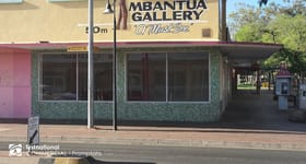 Medical / Consulting commercial property for lease at 5B & C 64 Todd Mall Alice Springs NT 0870