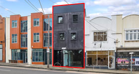 Offices commercial property for lease at 1/64 Johnston Street Collingwood VIC 3066
