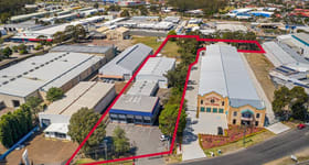 Factory, Warehouse & Industrial commercial property for lease at 250 Macquarie Road Warners Bay NSW 2282