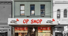 Shop & Retail commercial property for lease at 88 Chapel Street Windsor VIC 3181