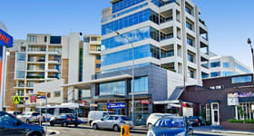 Medical / Consulting commercial property for lease at 201/282 Oxford Street Bondi Junction NSW 2022