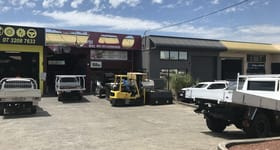 Factory, Warehouse & Industrial commercial property for lease at 2/8 Miller Street Slacks Creek QLD 4127