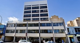 Parking / Car Space commercial property for lease at Level 3, 302/332-342 Oxford Street Bondi Junction NSW 2022