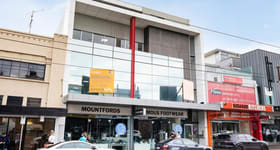 Offices commercial property for lease at 765 Glenferrie Road Hawthorn VIC 3122