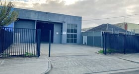 Factory, Warehouse & Industrial commercial property for lease at 13 Mercier Street Coburg North VIC 3058
