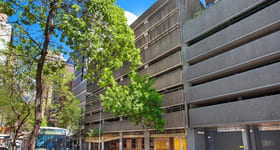 Parking / Car Space commercial property for lease at 61/251 Clarence Street Sydney NSW 2000