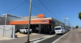 Showrooms / Bulky Goods commercial property for lease at 544-552 Sturt Street Townsville City QLD 4810