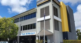 Offices commercial property for lease at 17 Southern Cross Drive Maroochydore QLD 4558
