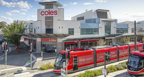 Offices commercial property for lease at 1A/46 Hibberson Street Gungahlin ACT 2912