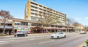 Shop & Retail commercial property for sale at 10a/287 Military Rd Cremorne NSW 2090