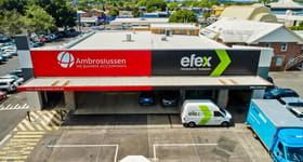 Medical / Consulting commercial property for lease at Suite E/64 Annand Street Toowoomba City QLD 4350