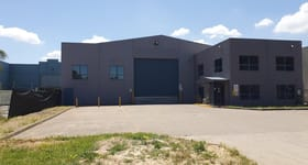 Factory, Warehouse & Industrial commercial property for lease at 558 Somerville Road Sunshine West VIC 3020