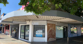 Shop & Retail commercial property for lease at 142 Cronulla Street Cronulla NSW 2230