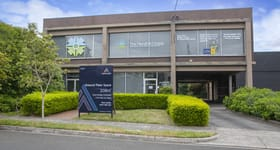 Offices commercial property for lease at 1/23 Lacey Street Croydon VIC 3136