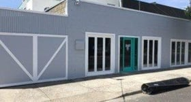 Shop & Retail commercial property for lease at 235a St Georges Road Northcote VIC 3070