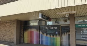 Offices commercial property for lease at 1/129 Talbragar Street Dubbo NSW 2830