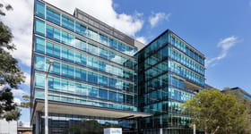 Medical / Consulting commercial property for lease at 2 Drake Avenue Macquarie Park NSW 2113