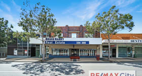 Shop & Retail commercial property for lease at 938 Logan Road Holland Park QLD 4121