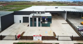 Showrooms / Bulky Goods commercial property for lease at 38 Bonview Circuit Truganina VIC 3029