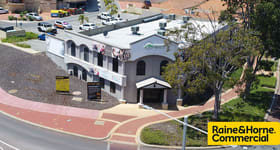 Medical / Consulting commercial property for sale at 1 Grand Boulevard Joondalup WA 6027